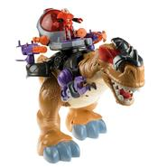 Fisher-Price Fisher Price Mega T-Rex at Kmart.com