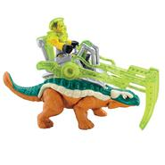 Imaginext Anklyosaurs at Sears.com