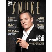 Smoke Magazine at Kmart.com