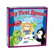 IPL Games - My First Spoons Game at Kmart.com