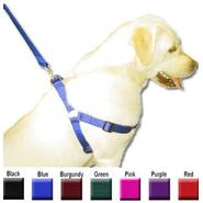 Majestic Pet 9in - 15in Step In Harness Purple,  Sml 10 - 45 lbs dog at Kmart.com