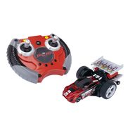 FAST WHEELS RC 1:64 ATTACHMENT at Sears.com