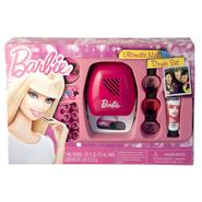 Barbie Ultimate Nail Dryer Set at Kmart.com