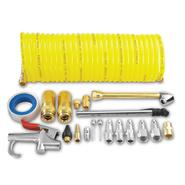 Craftsman 20 pc. Compressor Accessory Kit at Sears.com