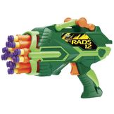 RADS 12   BLASTER at mygofer.com