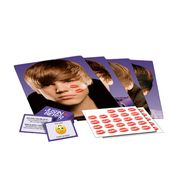 Justin Bieber Always be Mine Board Game at Kmart.com