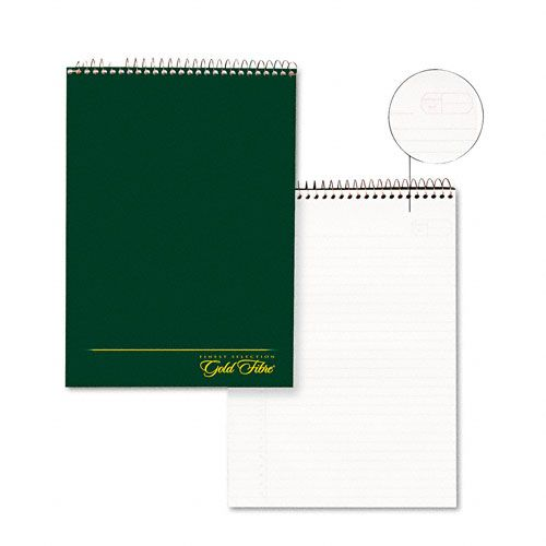 Ampad  Gold Fibre Wirebound Writing Pads