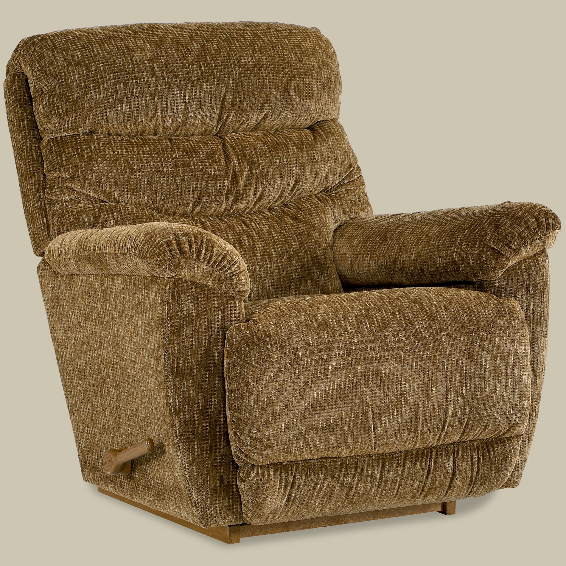 Collins-Reclina-Rocker
