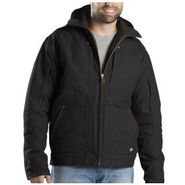 Dickies Sanded Duck Hooded Jacket at Sears.com