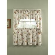 Colormate Fruit Window Valance at Kmart.com