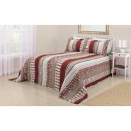 Colormate Bedspread Set - McKenna at Kmart.com