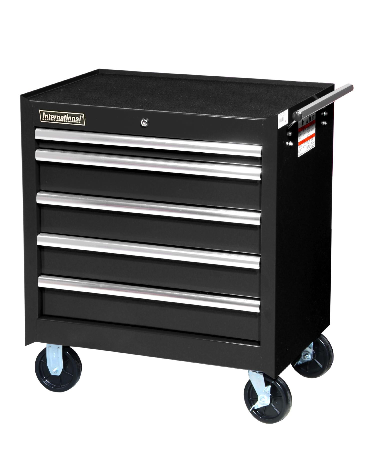 Nov 14, · craftsman tool box lock chest on sears wheels replacement casters portable boxes,craftsman plastic tool box with wheels 8 drawer cabinet bottom caster replacement,sears tool box wheels craftsman portable boxes on pro accessories caster,sears craftsman tool boxes on wheels small box replacement casters,craftsman tool box replacement wheels portable boxes on sears .