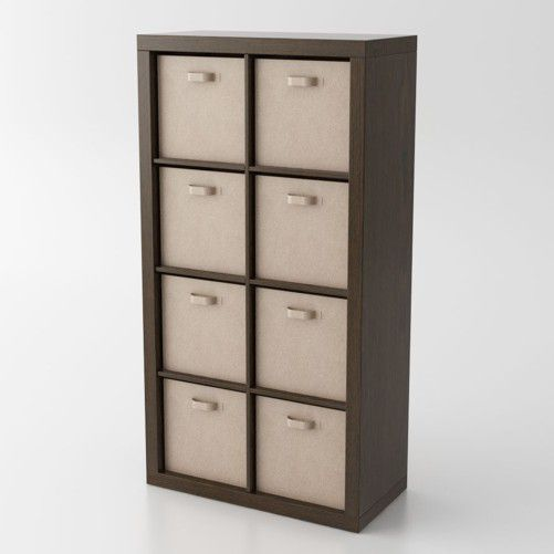 8-Cube-Organizer-With-Bins