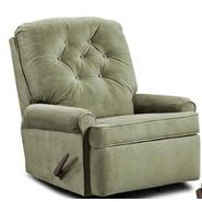 Simmons Avon Rocker/Recliner at Sears.com