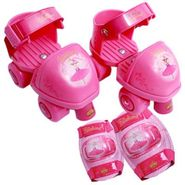 MGA Entertainment Pinkalicious Skate Combo at Kmart.com