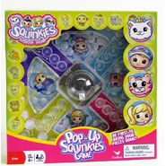 Squinkies Pop Up Game at Kmart.com