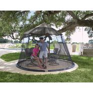 Texsport Net, Patio Umbrella at Sears.com