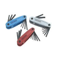 Craftsman 3 pc. Hex Key Set at Craftsman.com