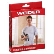 Weider Adjustable Hand Grip at Kmart.com