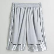 Protege Men's Basketball Shorts at Kmart.com