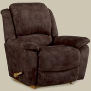 La-Z-Boy Hush Puppy Reclina-Rocker at Sears.com
