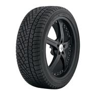 Extreme Winter Contact - 225/60R17 99T BW - Winter Tire