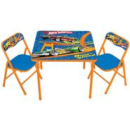 Hot Wheels Activity Table at Kmart.com