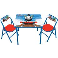 Thomas & Friends Thomas Activity Table Set at Sears.com