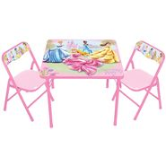 Disney Princess Princess Activity Table at Kmart.com