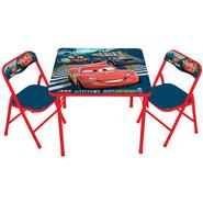 Disney Cars Activity Table at Kmart.com