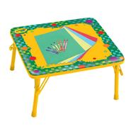 Crayola Sit 'N Play Table at Kmart.com