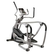AFG 18.1 AXT Ascent Total Body Elliptical Trainer at Sears.com