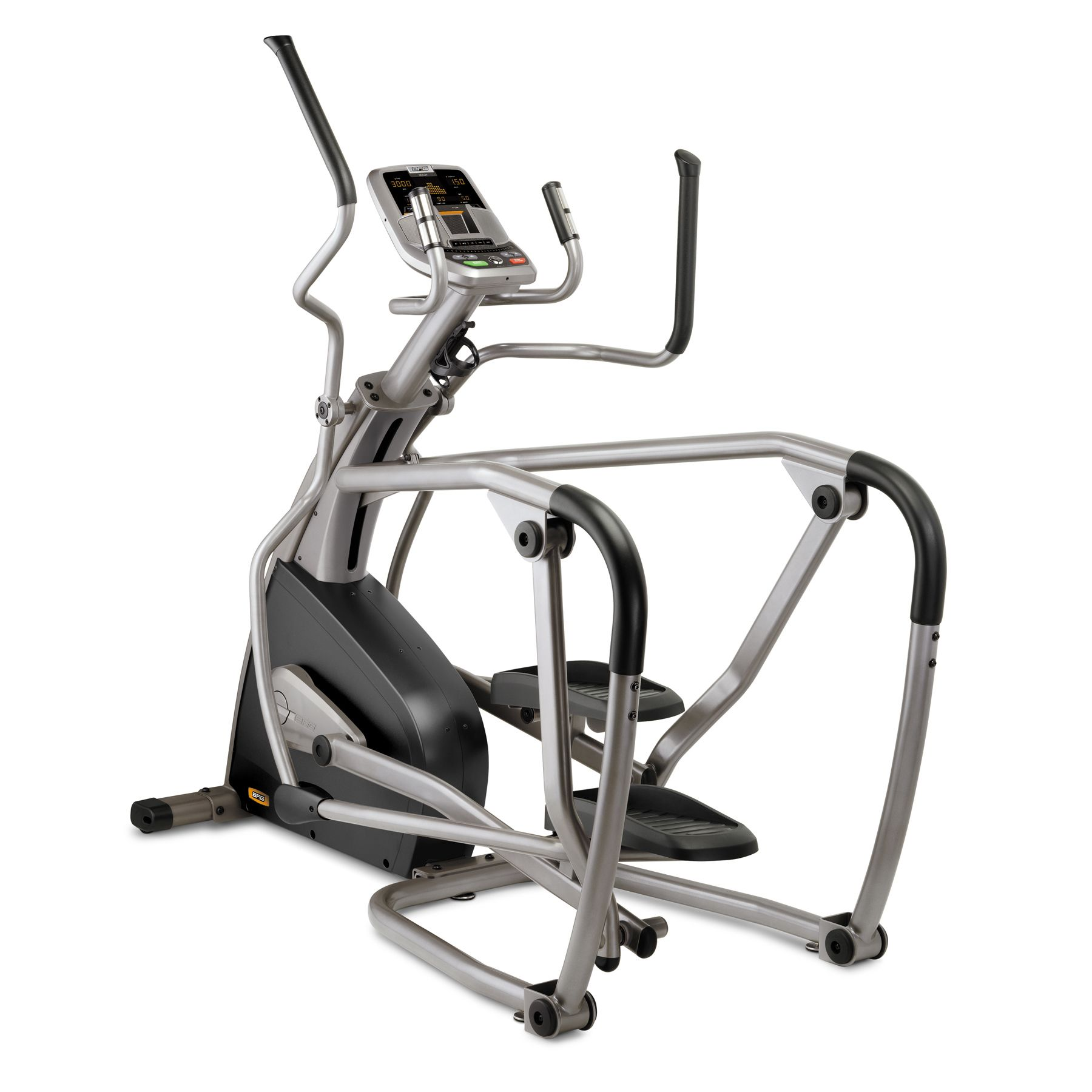 AFG  18.1AXT Ascent Trainer