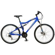 "IRON HORSE Warrior 3.1 26"" Bike at Sears.com"