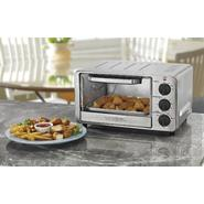 Waring Pro Stainless Steel 4 Slice Toaster Oven at Sears.com