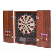 GLD Viper Neptune Electronic Dartboard at Sears.com
