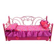 What A Doll !™ Doll Trundle Bed at Kmart.com
