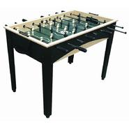 "48"" Foosball Table at Sears.com"