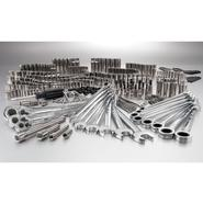 Craftsman 309 pc. Mechanic's Tool Set at Kmart.com