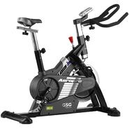 Bladez AeroPro Exercise Bike at Kmart.com