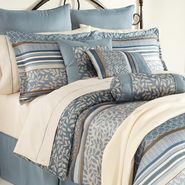 The Great Find Danica 16-Piece Comforter Set at Kmart.com