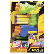TEK 3 Air Blasters 2-Pack at Kmart.com