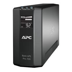 APC 700VA Back UPS at Kmart.com