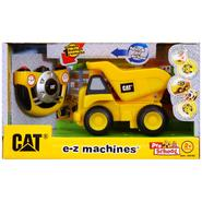 Cat Footwear E-Z Remote Control - Dump Truck at Kmart.com