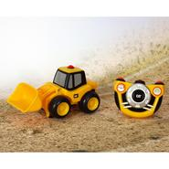 Cat Footwear E-Z Remote Control - Wheel Loader at Kmart.com