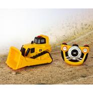 Cat Footwear E-Z Remote Control - Bulldozer at Kmart.com
