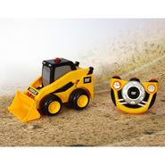 Cat Footwear E-Z Remote Control - Skid Steer at Kmart.com
