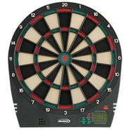 Halex Impact Electronic Dartboard at Kmart.com