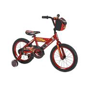 "Disney Cars 16"" Bike at Sears.com"