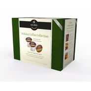 Keurig Holiday Coffee Collection Variety pack For Keurig K-Cup Brewing Systems 48-pk at Sears.com